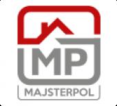 Продукция MAJSTER-POL
