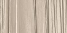 """Чешуя 6"""" (15см) кольчуга Сахара (048)"""