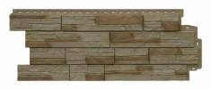 Фасадная панель GRAND LINE Сланец (Рожь), 1,10м